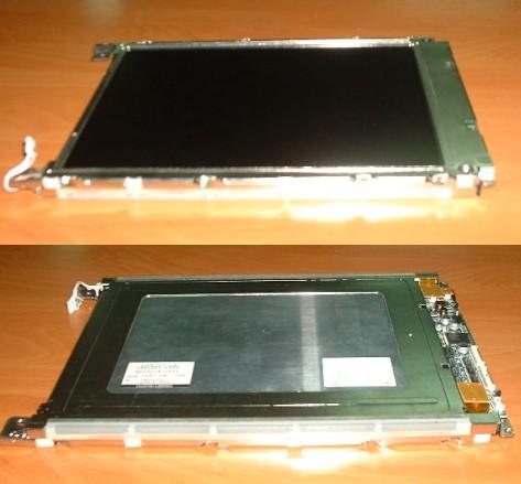 FUJITSU 10.4 Inches (NA 19014-C901)