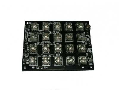 Hi-Power Ir Module-10