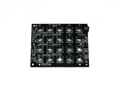 Hi-Power Ir Module-9