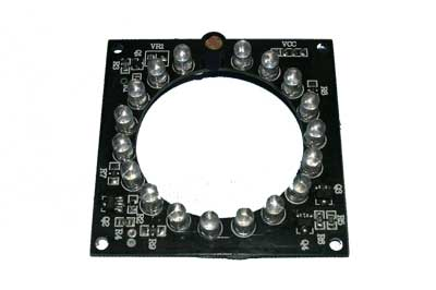Hi-Power Ir Module-8