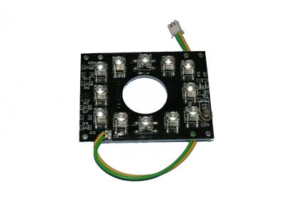 Hi-Power Ir Module-05