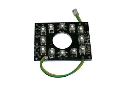 Hi-Power Ir Module-05