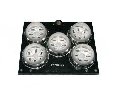 Hi-Power Ir Module-02