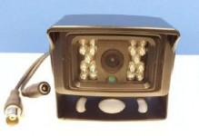 CE01S0223N41B3600A